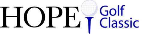 HOPE Golf Classic